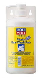 Liqui Moly Dispenser for Liquid Hand Cleaning Paste