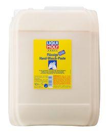 Liqui Moly Liquid Hand Cleaning Paste, 10l
