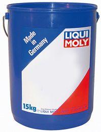 Liqui Moly Roller Bearing Grease KP2K-30 15 Kg bucket
