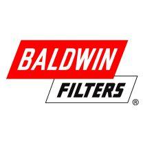 Baldwin BT339