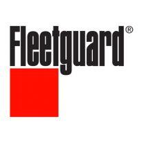 Fleetguard FS1000