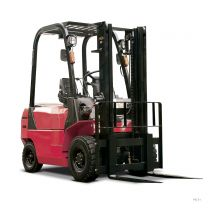 Hangcha Forklift Truck 3.0 t XINCHAI engine