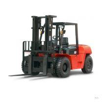 Hangcha Forklift Truck 5.0 t