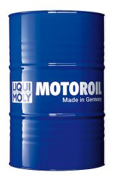 Liqui Moly Hydraulic Oil HLP 68, 205l drum