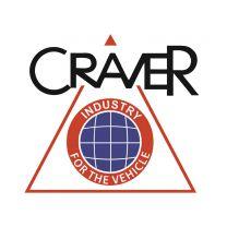 Craver Brake chamber30