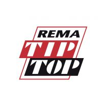 Rema Tip Top truck tube vale