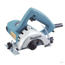 Makita Cortadora diamantada 1300 W
