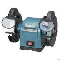 Makita Esmeril 550 W