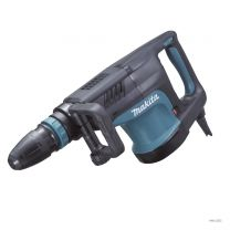 Makita Demolidor SDS-max 1500 W