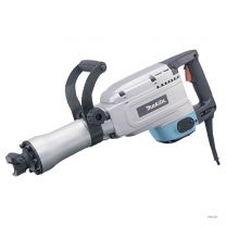 Makita Demolidor hexagonal 1500 W