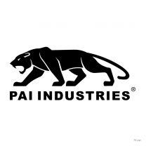 """PAI NRO wheel assembly 22"""" / 44,000 lbs (9QJ290P104)"""