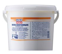 Liqui Moly Tyre Fitting Paste, 5 kg