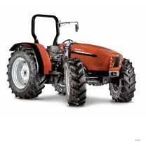 Tactor Same Explorer 85 - 4 WD