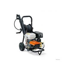 Stihl High-pressure cleaner RB 402 plus