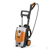 Stihl High-pressure cleaner RE 108