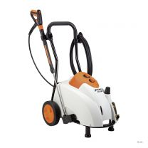 Stihl High-pressure cleaner RE 362