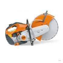 Stihl Cut-off Machine TS 420