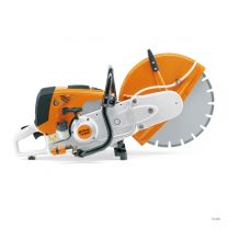 Stihl Cut-off Machine TS 800