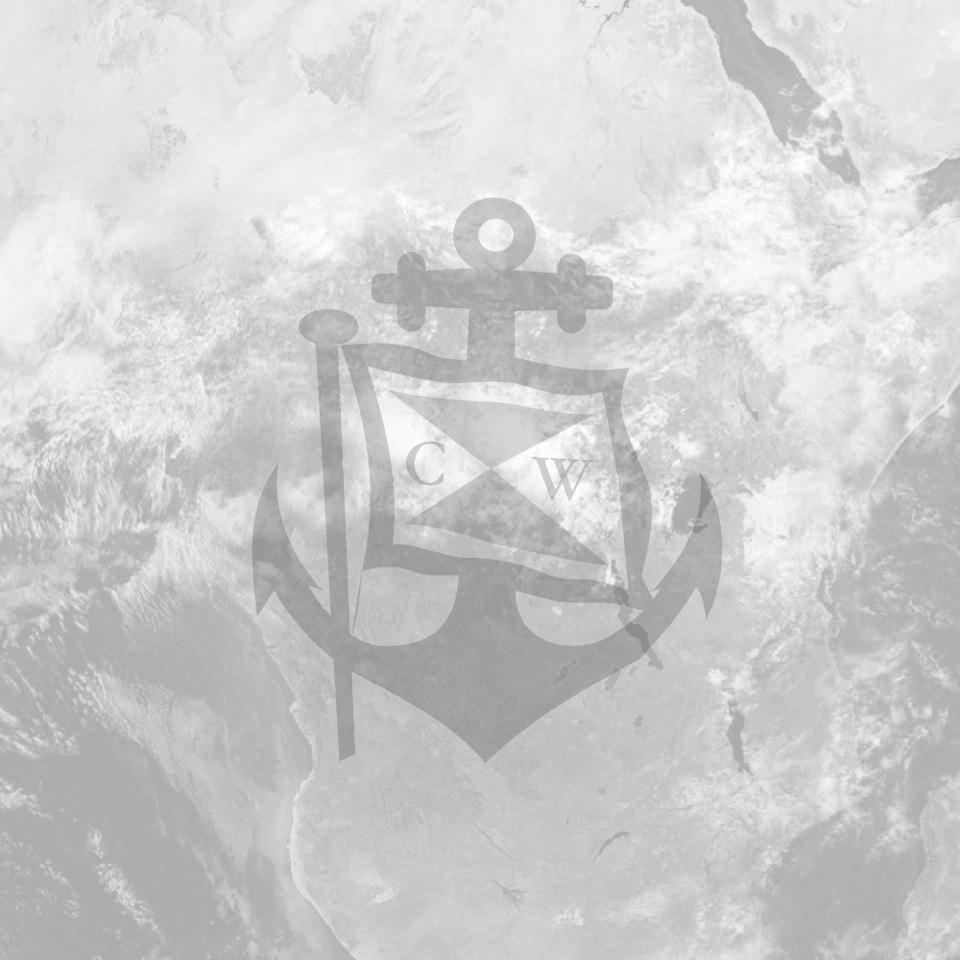 Deutz air filter insert 1013 / 913