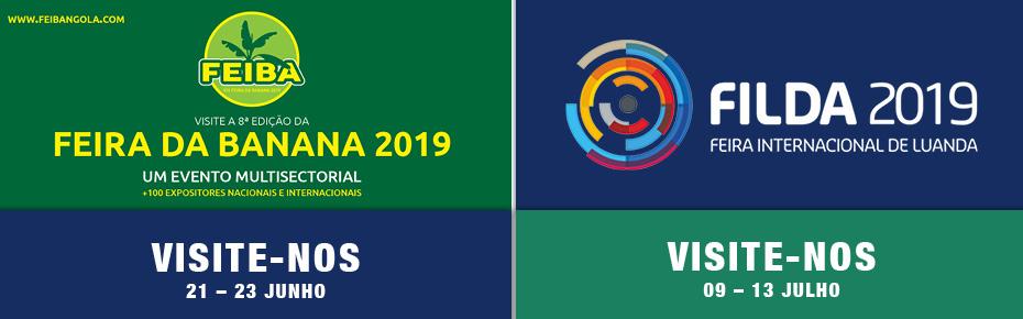 Feiba & Filda 2019