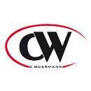 CW-Germany