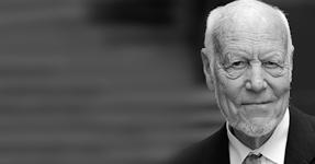 Heinrich Woermann (1919–2015)