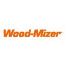 Wood Minzer
